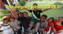 Magadh University BA, BSc, BCom Part 3 result 2016 released