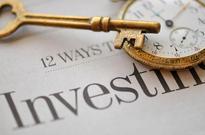 Dodge & Cox Stock Fund —nd Quarter Shareholder Letter