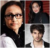 PINKVILLA EXCLUSIVE: 'CBI had told me, Sooraj is Beastly, Cruel, Inhuman,' says Jiah Khan's Mother Rabiya Khan