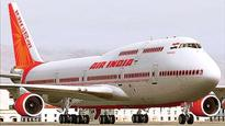 Air India's flight diverted to Japan due to onboard medical emergency