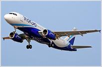 Flying high! InterGlobe Aviation Q3 net profit up 23.7% at Rs.653.7 crore