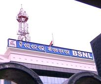 BSNL extends free unlimited calls offer on Independence Day