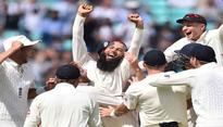 'Painting is a major sin in Islam': Moeen Ali slammed for drawing Sir Vivian Richards's portrait