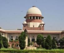 SC continues ban on Vedanta's Niyamgiri project
