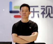EXCLUSIVE: China's LeEco, Tesla wannabe, to sell Silicon Valley site amid cash crunch - sources