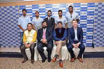 CEAT Awards - Saluting past greats, recognising today's best and earmarking future greats