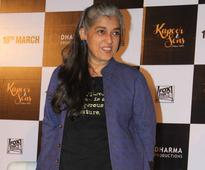 Ratna Pathak is This Kapoor Son's 'Permanent Filmi Maa'. Agreed