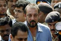 Salman is my younger brother and I love him: Sanjay Dutt