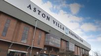 14:56Villa owner Tony Xia confident of passing fit and proper test