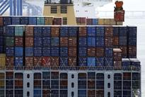 South Korea Dec exports rise on semiconductors, machinery amid nascent recovery