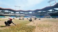 GCDA, KFA spar over stadium rent