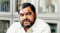 No point staying in NDA if farmers' issues aren't addressed: Raju Shetti