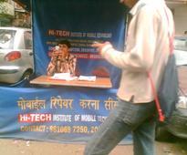 Indic languages to be mandatory on phones; BIS working on standardization