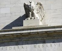 Fed's Harker sees three interest-rate hikes appropriate for 2017