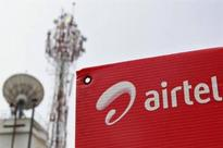 As telecom war heats up, why this brokerage is bullish on Bharti Airtel