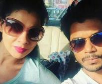Wedding date of 'Bigg Boss' contestant Sambhavna Seth revealed