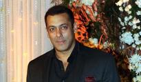 Salman remains defiant