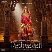 SC stays ban on 'Padmaavat' release, film industry euphoric