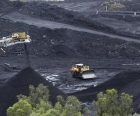 Adani-run coal mine misses operation deadline