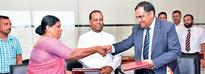 India, Lanka sign MoU to gift 150 boats and fishing equipment to Mullaitivu fishermen