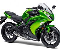 Kawasaki Slashes Ninja 650 Price; This Kwacker Is More Affordable Now!