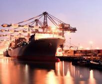 Adani Ports Exceeds USD 1 Billion Mark
