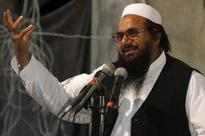Hafiz Saeed's son takes charge, says will revive fight for Kashmir