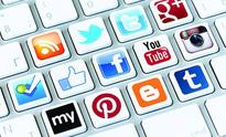 New Trend: Social media helps jobseekers
