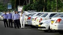 Ola in talks with public sector units for corporate offering