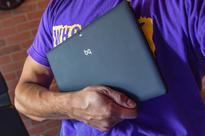 IDG Contributor Network: BQ Aquaris M10 Ubuntu Edition review: A rocky start to a new era