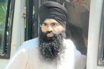 SC verdict on Bhullar: Punjab CM to meet PM today