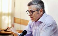 Politics And Sports Should Be Kept Separate, Says Omar Abdullah
