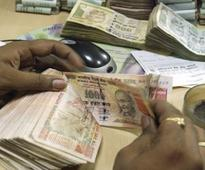 RUSH! Last day to declare black money; strict action against tax defaulters from Oct 1
