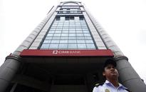 No more retrenchments at CIMB, says chief