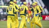 Aus vs WI: Oz spinners skittle Windies to seal six-wicket win
