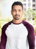 Harshvardhan Rane: Would've joined Bollywood as child artiste if I could