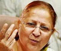 Speaker decides on LoP, not govt: Centre