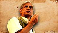 Anupam Mishra, Indias water guru and tireless activist, is no more