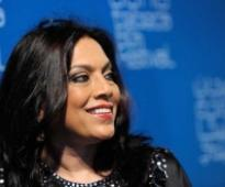 Don't confuse 'The Reluctant...' with 9/11 story: Mira Nair