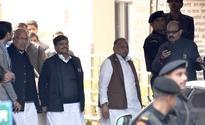 Muslim vote in Uttar Pradesh: Candidate is king