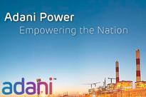 Adani Power Q4 PAT at Rs.1173 crore