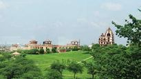 DDA to develop Astha Kunj as 'theme' park