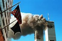 Senate Passes Bill Letting 9/11 Victims Sue Saudi Arabia