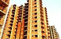 SBI launches 'SBI Realty' portal to assist buyers with house selection
