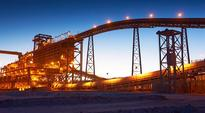 BHP's Spence copper mine in Chile hit by fresh strike