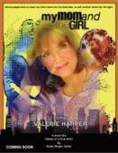 Valerie Harper Joins Go Girl Media for a