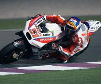 Casey Stoner Will Not Replace Danilo Petrucci At Pramac Ducati