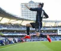 La Liga: Real Madrid, Barcelona make winning start to the season, Atletico draw