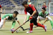Malacca open Razak Cup title defence with victory over Pahang