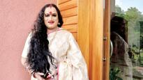 Playing multiple roles for the rights of the third gender